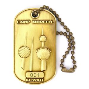 campmoreell