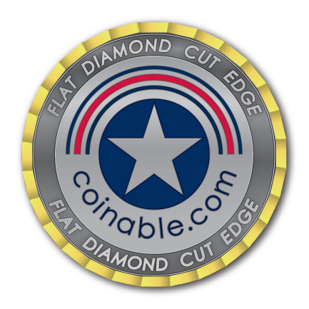flat-diamond-cut-edge-challenge-coin-after-plating