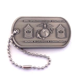 key coin 1