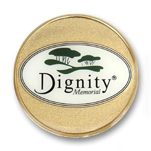 o-dignitymemorial