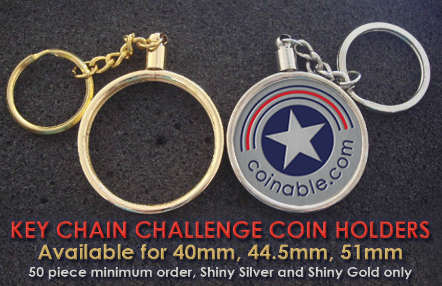 challenge_coin_holder_key_chain