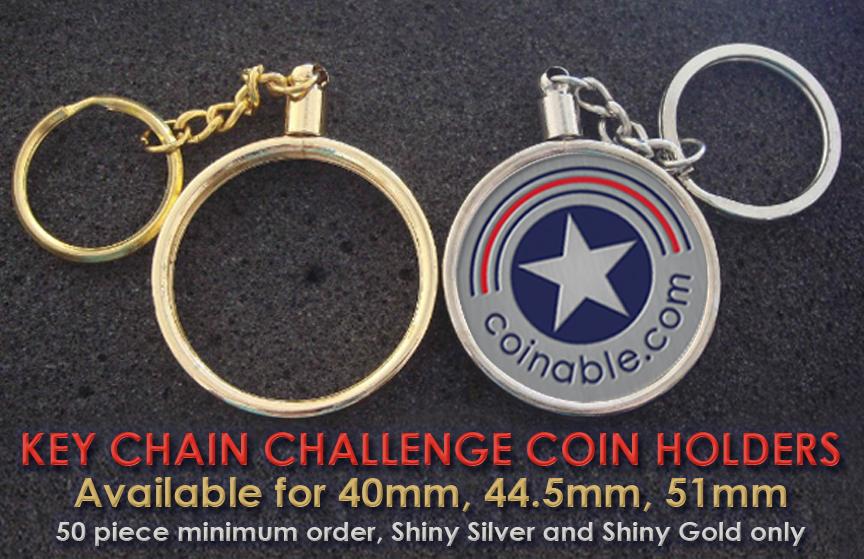 challenge_coin_holder_key_chain