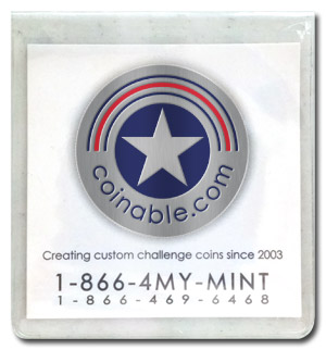 challenge_coin_sleeve