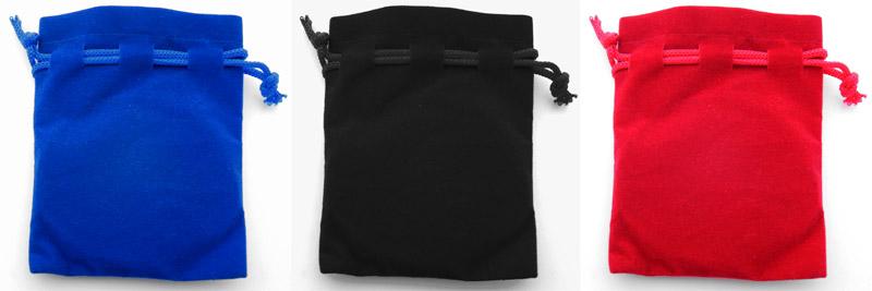 custom-coin-velour-pouch