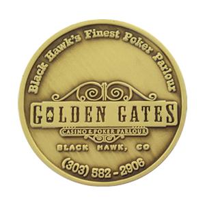 o-goldengatescpp