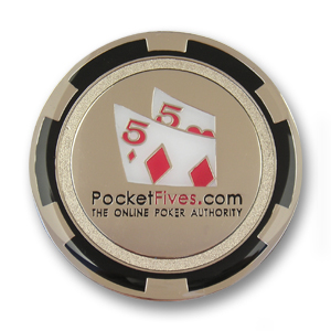 o-pocketfives
