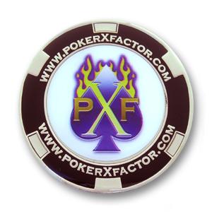 o-pokerxfactor