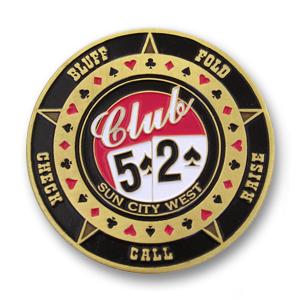 p-club52b