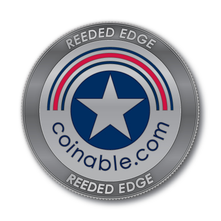 reeded-edge-challenge-coin