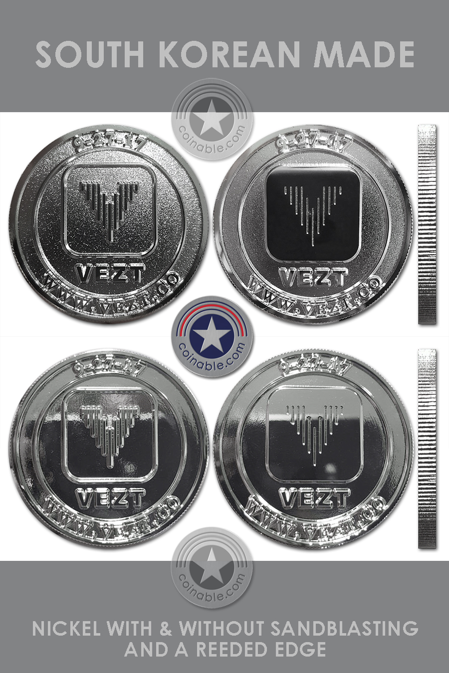 South-Korean-Made-Coin-NICKEL